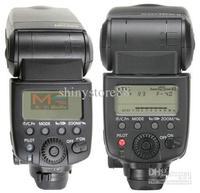 Meike MK-580 MK580 E-TTL Flash Speedlite for all Canon EOS cameras