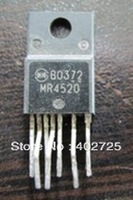 MR4520  Electroic IC NEW Rohs
