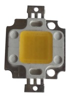 20w epistar chips high power led cob module, DC15-18v,1400mA,1800-2000lm in white, 50pcs/lot hot selling,DHL free shipping!