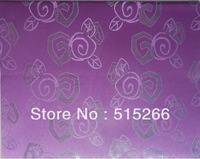Free Shipping by DHL,african headties, High quality embroidery headtie, sego 000HT0050 lilac