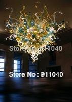 LR022--Cheap Lighting Free Shipping Restaurant Christmas Decoration