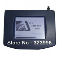 2014 100% Original and Genuine Newest Digiprog III Digiprog 3 Odometer Programmer With Full Software V4.88
