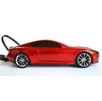 Nice car mp3 player band radio usb flash drive card small speaker mini audio free shipping