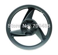3.5X17 Alloy Rear Wheel Rim For KAWASAKI ER5 ALL Year OEM
