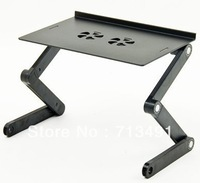 Wholesale price! laptop table good