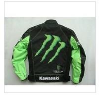 2012 Men's Motor Oxford Jacket Motorcycle Jacket Racing Jacket Motocross jacket,Racer Jackets dfrtgh