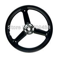 3.5X17 Alloy Front Wheel Rim For SUZUKI GSXR750 92-95 GSX750 98-01 GSXR1100 93-98 RF900 94-98 GSF1200 Bandit 97-05 OEM BLACK