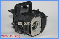 Compatible Projector Lamp ELPLP49 for EPSON TW3000/TW4000/TW5000  Wholesale