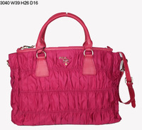 Free shipping new arrange of purses 3040,women handbag,lady clutches,evening purses,dress bag