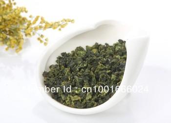 250g Tie Guan Yin tea,Fragrance Oolong,Wu-Long, 8.8oz Free Shipping