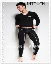 popular thermal underwear cotton