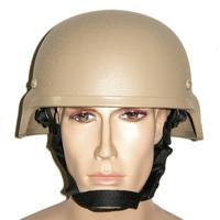 MICH 2000 Safety Helmet / Riot Helmet Free Shipping