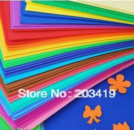 order scrapbook paper online
