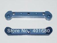 054040-Front Hinge pin brace For Smartech titan carson gas devil