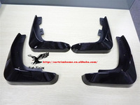 Brand New!!Mud Flaps Splash Guards Fit For Lexus ES350/240
