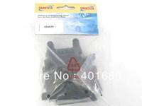 054039-Diff gear box For Smartech titan carson gas devil