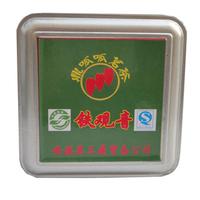 Fujian anxi tieguanyin tea qing scent quality goods oolong tea the product jade GuanYinWang autumn tea