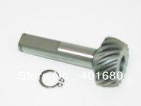 054045-Center diff.erential bevel giar(16T) For Smartech titan carson gas devil