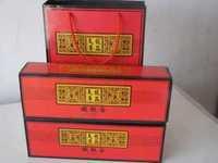 Fujian anxi tieguanyin tea 500 grams