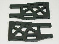 054049-Front lower susp. arm For Smartech titan carson gas devil