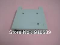 Free shipping, 1.44M USB Floppy Emulator for JUKI Series AMS 210D Floppy