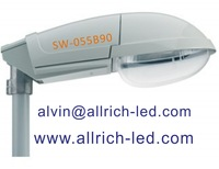 SW-055B90 150W LED street lighting