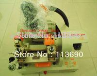 Wenxing key cutting machine 233A