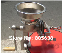 wholesale food grinder