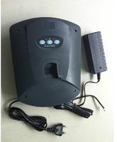 Free  shipping Automatic AM sensormatic detacher