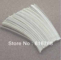 0805 SMD Resistor,50valuesX100pcs=5000pcs,Chip Resistor Electronic Components Package