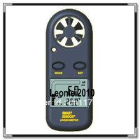 Handheld Anemometer Wind Speed Meter Sail/Surf AR816