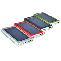 2013 portable solar charger for phone, blackberry, noki, sumsung, sony....