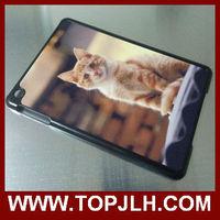 Sublimation Photo Printing Case for Ipad mini case