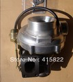 A/R 70 GT3076 Water and Oil Cooled T25 A/R .86 internal wastegate turbocharger-VBAND(China (Mainland))