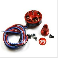SUNNYSKY Outrunner Brushless Motor V3508 700KV for Multi-rotor Quad-copter