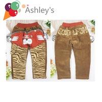 Hippie Patchwork Pants | eBay