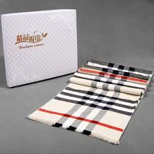 cashmere blend scarf reviews