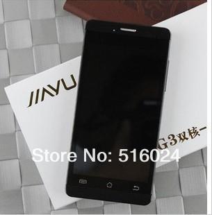 в наличии доставка смартфон jiayu G3