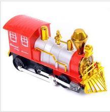 toys railway price