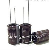 Electrolytic capacitor Nippon  EX 3300uF 16v 105C 15x25