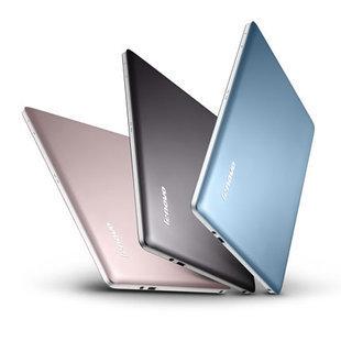 Free Shipping Lenovo lenovo u310-ith s book laptop 13