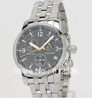 Free Shipping Brand New mens Watch Swiss ETA Movement Sapphire Glass T17.1.586.52