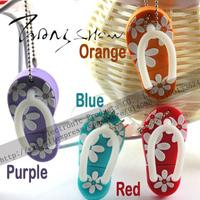 Cute slippers USB Flash pen drive 2G/4G/8G USB Memory drive 100%full capacity 20pcs/lot