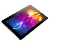 "Free shipping10.1"" Ampe A10 Quad Core Tablet PC Freescale IMX6Q 1.2GHz ROM 16GB IPS Dual Cameras Wifi Bluetooth"