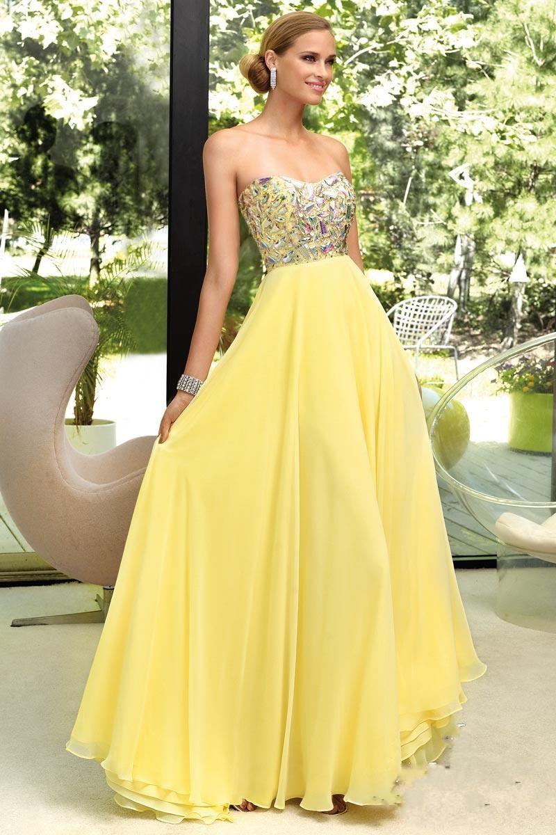 Вечерние выпускные платья 2014 фото 1