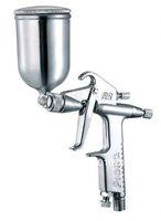 spray gun prona R2-F  paint spray gun