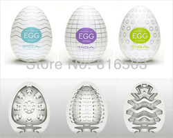 free ship hot sale tenga masturbation dolls3 different inner structure release sexual adult products increase man sexy sex toys(China (Mainland))