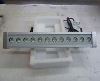 20 LEDs/W led floodlight,IP65,White/Warm White/Red/Green/Blue LED flood light LFL-5-12P
