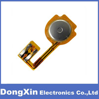 50PCS X Replacement Home Button Flex Cable Ribbon for iPhone 3GS