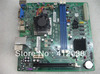 Aspire x1430  E350 APU D1F-AD DESKTOP  motherboard for ACER  DDR3 E350